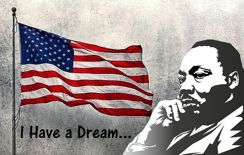 Most Powerful Martin Luther King Jr. Quotes of All Time