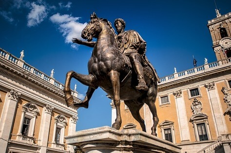 Top Marcus Aurelius Quotes to Help You Improve a Clearer Judgment