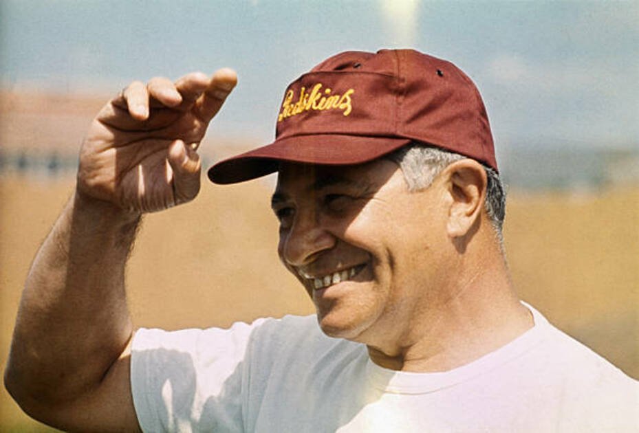 Top Vince Lombardi Quotes to Help Achieve Excellence