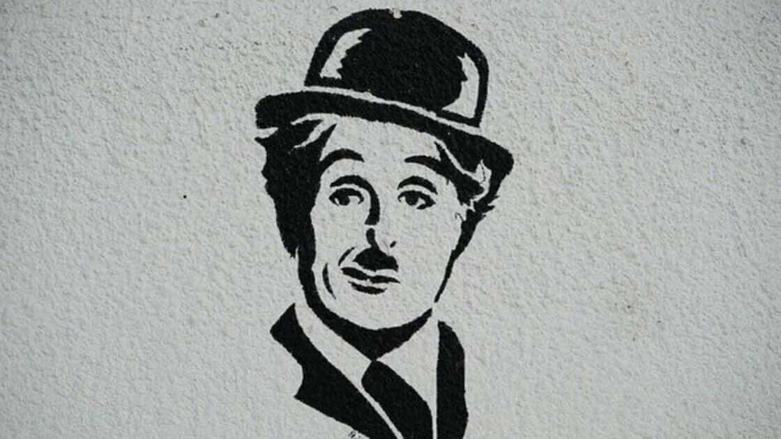 Unforgettable Charlie Chaplin Quotes on Life, Love, Comedy, and More