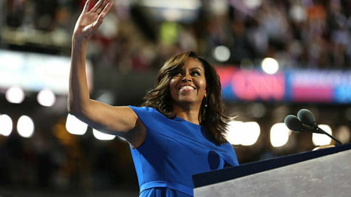 Famous Michelle Obama Quotes Which Can Inspire You Always