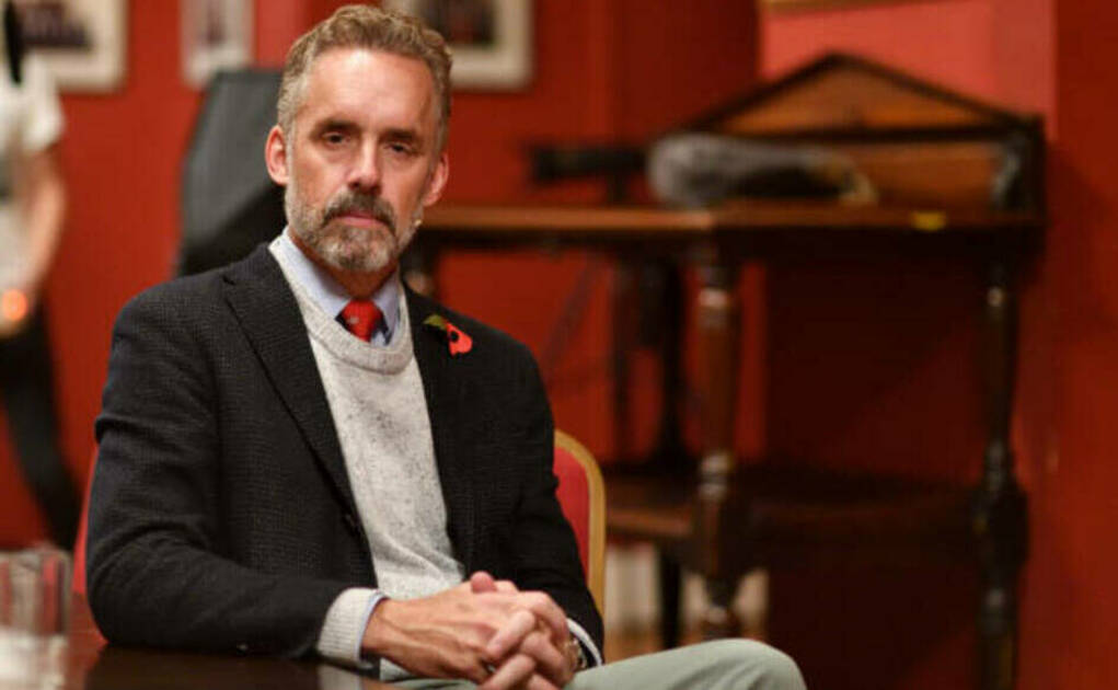 Famous Jordan Peterson Quotes That Will Impact Your Life