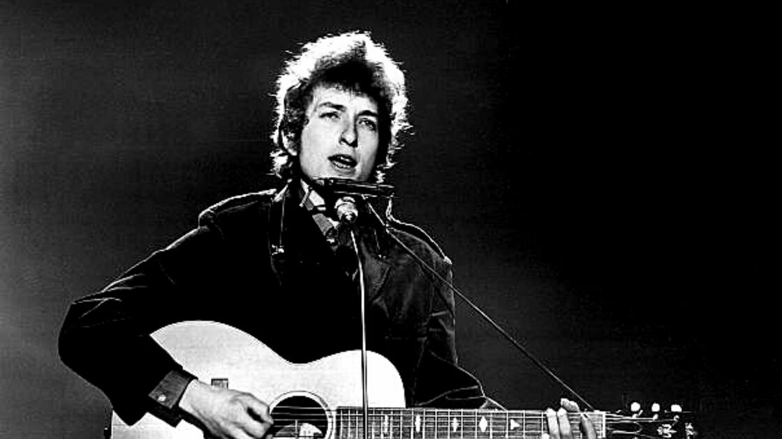Best Bob Dylan Quotes and Sayings of All Time