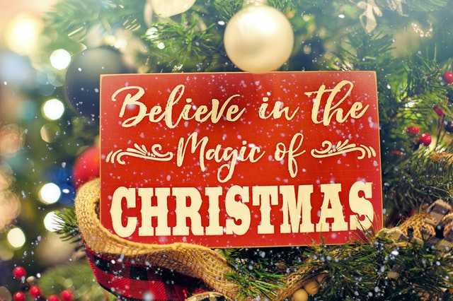 Focolare Christmas Message 2021 Merry Christmas 2021 Messages Quotes Images Wishes Cards Greetings Wallpaper Gifs Png Pictures And Invitations Quoteslyfe