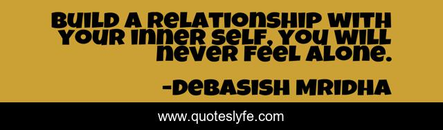 Best Relationship Building Quotes With Images To Share And Download For Free At Quoteslyfe