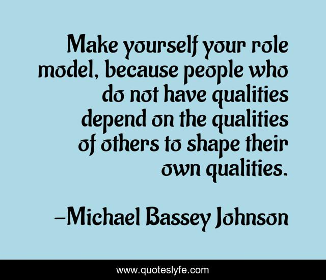 Best Quotes On Self Esteem Quotes With Images To Share And Download For Free At Quoteslyfe