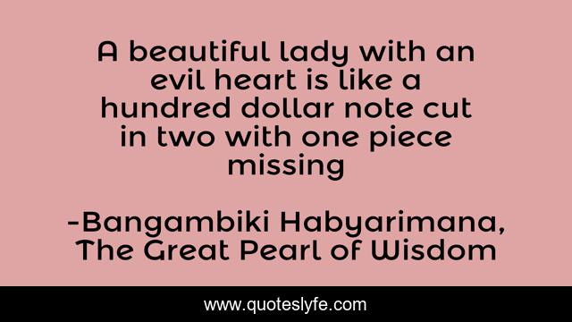 Best Beautiful Lady Quotes With Images To Share And Download For Free At Quoteslyfe