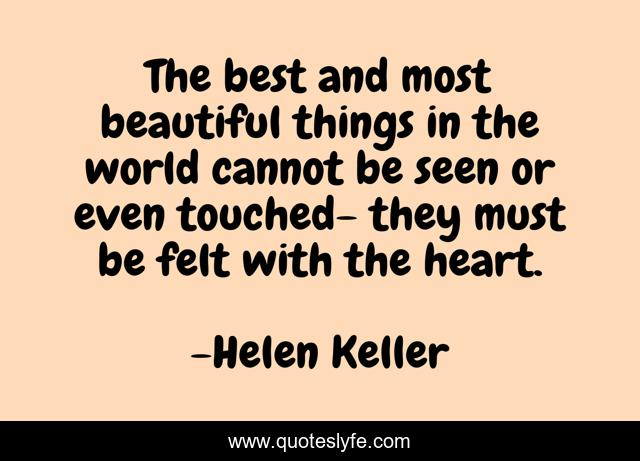 Best A Beautiful Heart Quotes With Images To Share And Download For Free At Quoteslyfe
