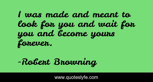 Best Waiting For True Love Quotes With Images To Share And Download For Free At Quoteslyfe