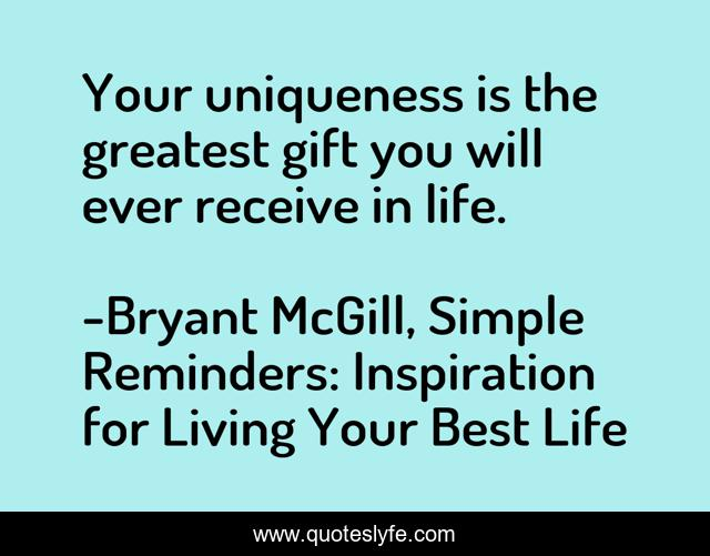 Best Recieve Quotes With Images To Share And Download For Free At Quoteslyfe