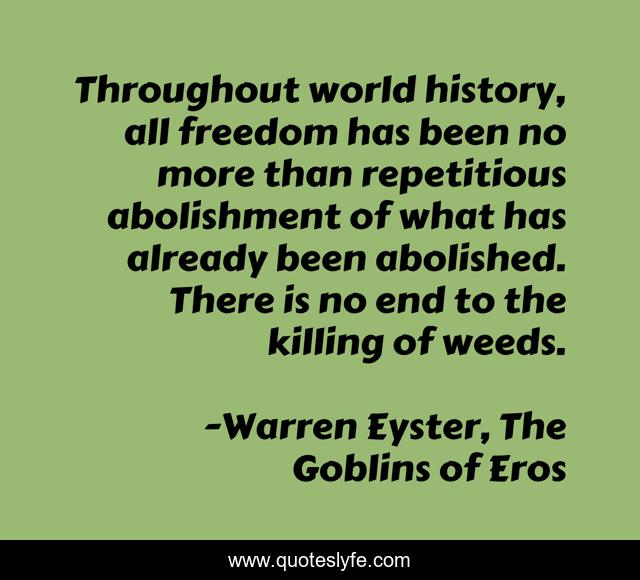 Best Freedom Fighters Quotes With Images To Share And Download For Free At Quoteslyfe