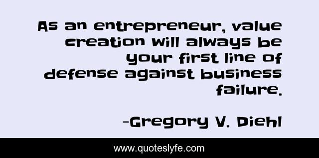 Best Gregory V Diehl Quotes With Images To Share And Download For Free At Quoteslyfe