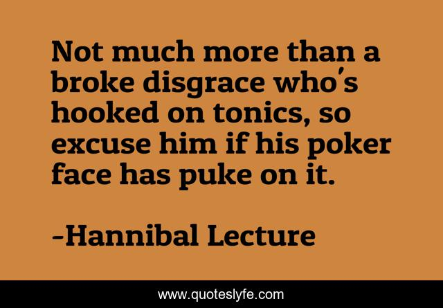 Best Poker Quotes And Sayings