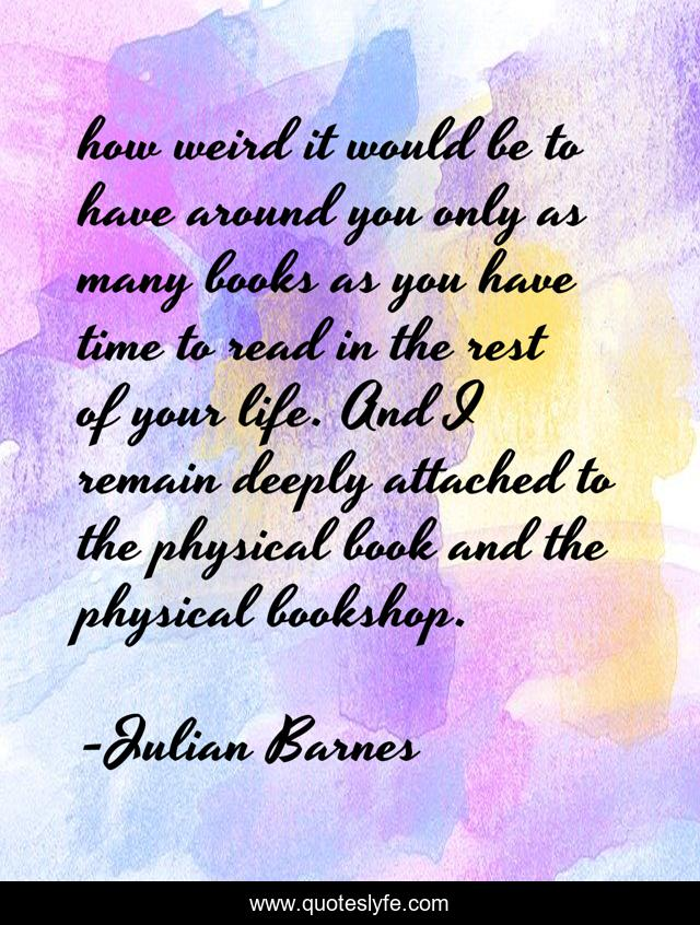 Best Read Books Quotes With Images To Share And Download For Free At Quoteslyfe