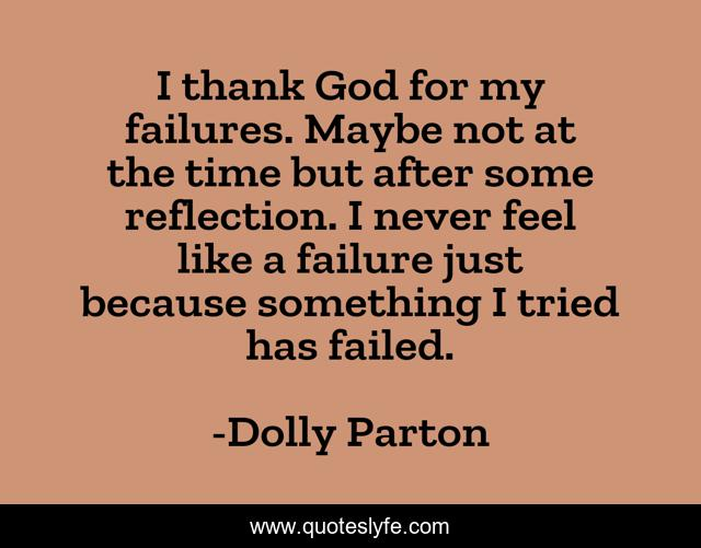 Best Dolly Parton Quotes With Images To Share And Download For Free At Quoteslyfe
