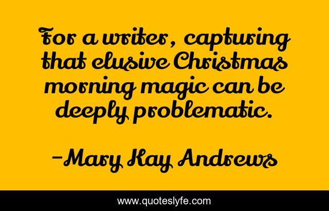 Best Mary Kay Andrews Quotes With Images To Share And Download For Free At Quoteslyfe