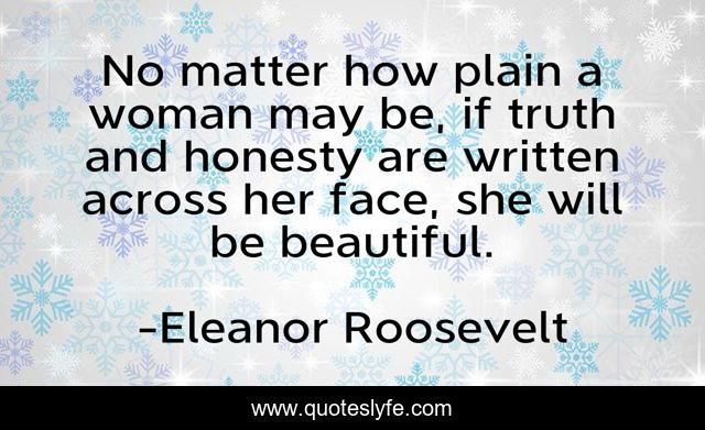 Best Inner Beauty Quotes With Images To Share And Download For Free At Quoteslyfe