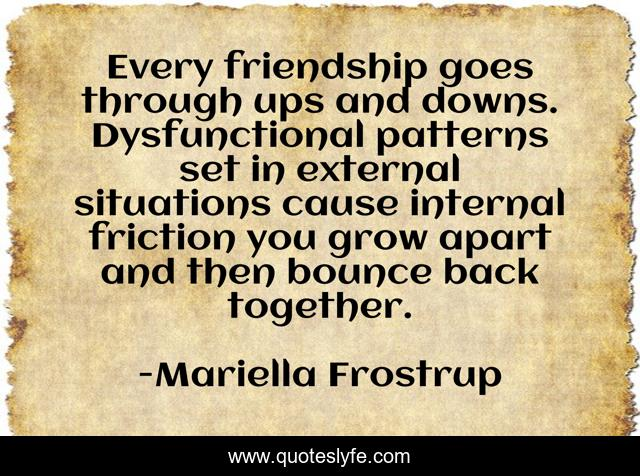 Best Grow Together Quotes With Images To Share And Download For Free At Quoteslyfe