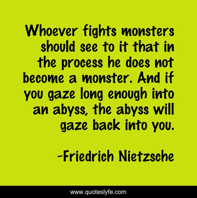 Best Dark Side Quotes With Images To Share And Download For Free At Quoteslyfe