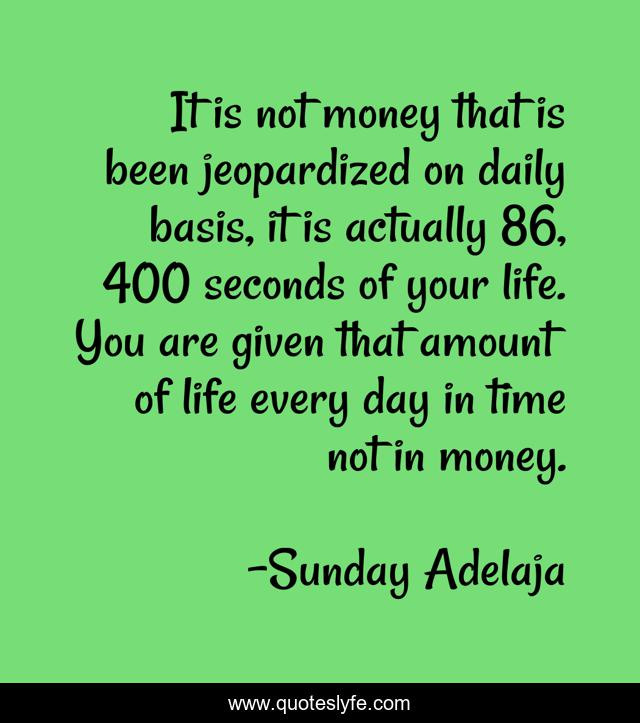 Best Money Life Quotes With Images To Share And Download For Free At Quoteslyfe