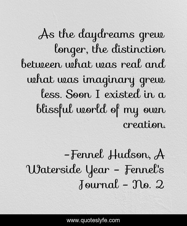 Best Daydreams Quotes With Images To Share And Download For Free At Quoteslyfe