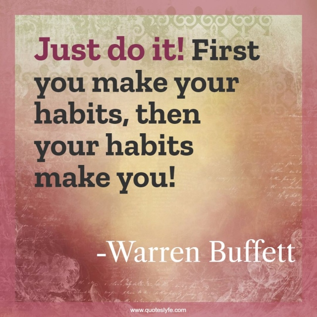 Best The 7 Habits Quotes with images to share and download for free at QuotesLyfe