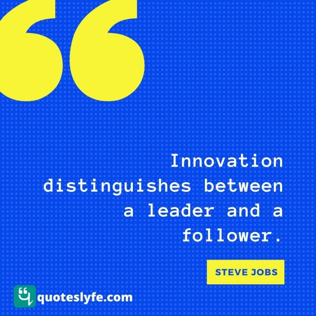 Best Leadership Quotes With Images To Share And Download For Free At Quoteslyfe