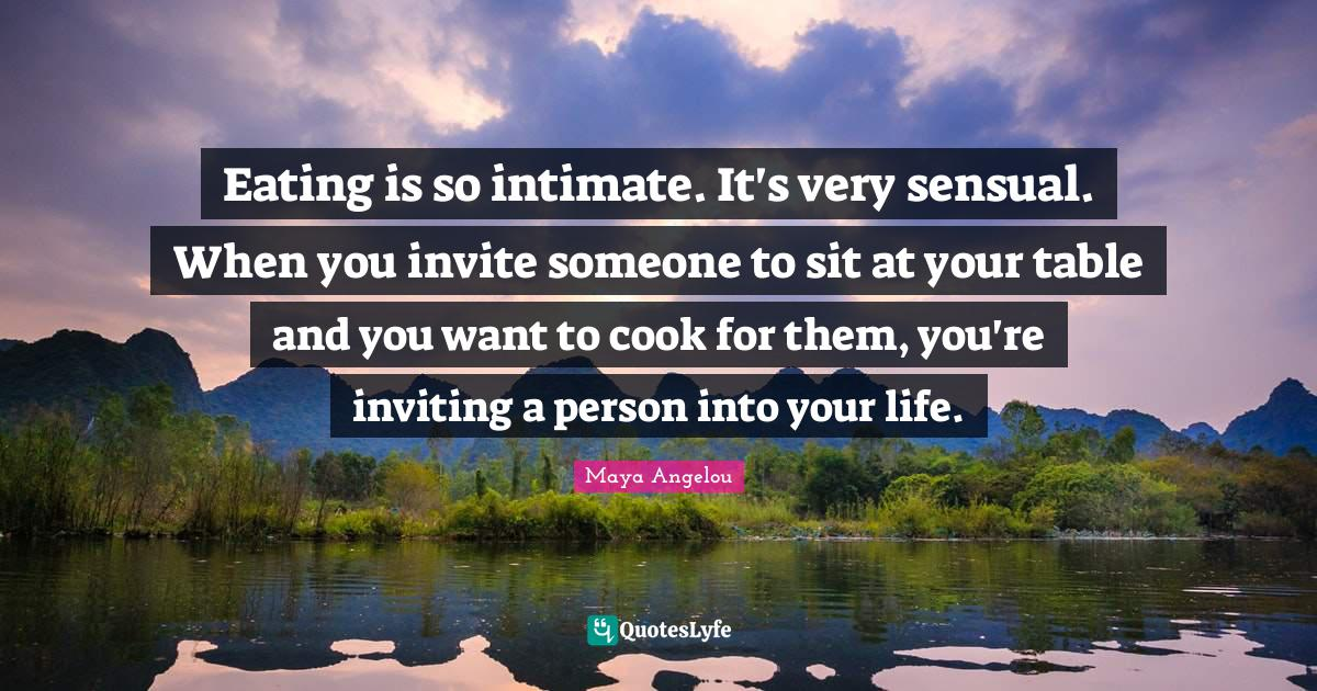 With quotes pictures intimate Intimacy Quotes